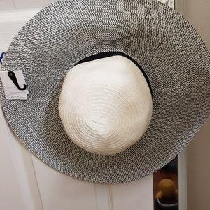 Calvin Klein summer hat